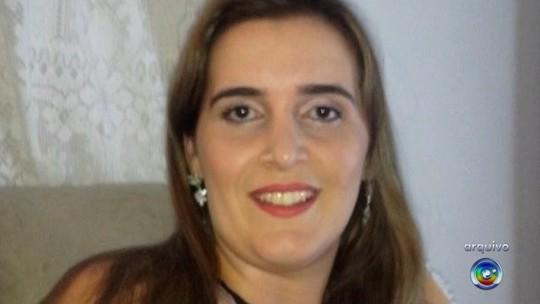 Justiça revoga prisão de advogada acusada de fraudar processos de indenização