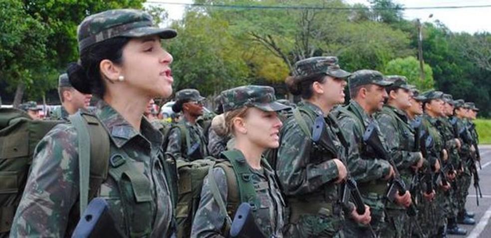 TSE aprova envio de forças federais a cinco cidades cearenses para reforço na segurança durante as eleições. — Foto: Divulgação/TSE