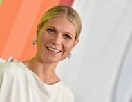 """Gwyneth Paltrow: """"O Zoom é pior do que o espelho"""""""
