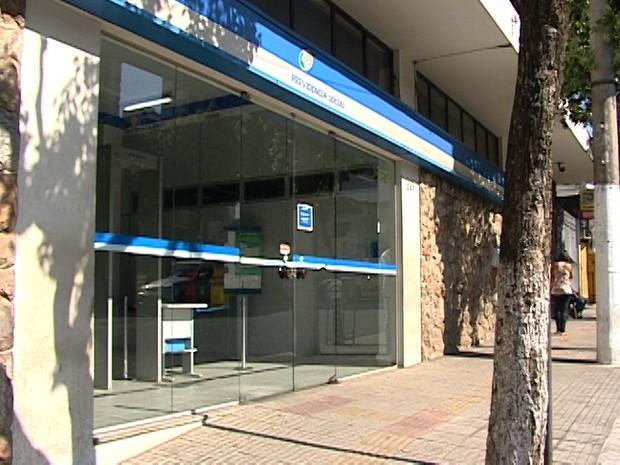 Médicos peritos de agências do INSS retomam trabalho em Arcos, Pará de Minas e Itaúna