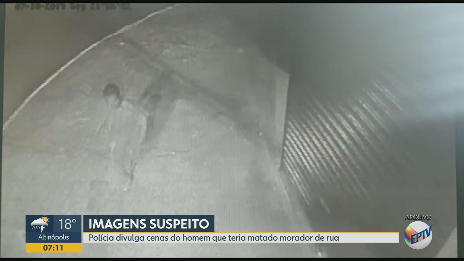 VÍDEOS: Bom Dia Cidade Ribeirão Preto de quarta-feira, 16 de outubro - Notícias - Plantão Diário