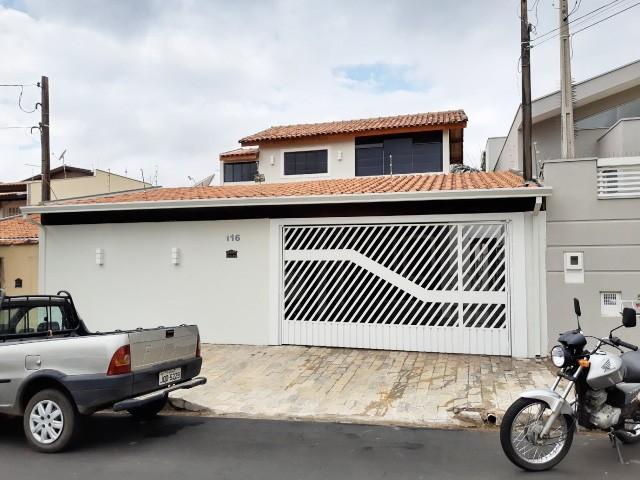 Justiça Federal realiza leilão de imóveis em São Carlos, Tambaú e Santa Cruz das Palmeiras