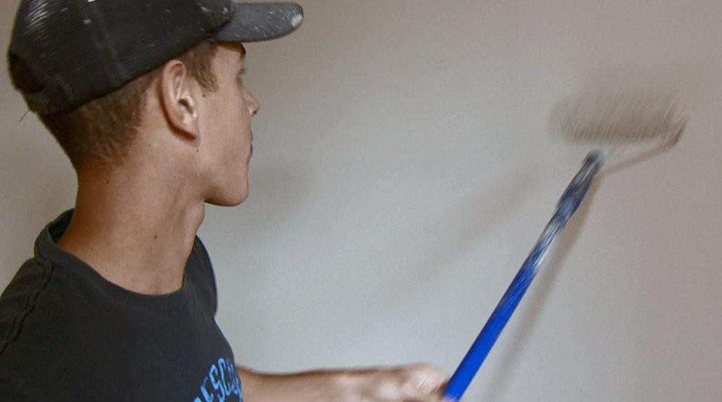 Veja as vagas de emprego do Sine para 21 de setembro em Macapá; inscrições são pela web