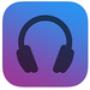 Beat – Music player