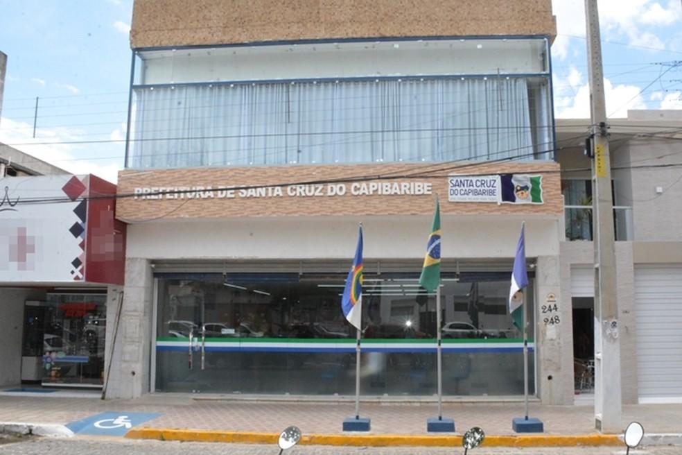Decisão do Tribunal de Justiça de Pernambuco foi por unanimidade de votos (Foto: Divulgação/Assessoria)