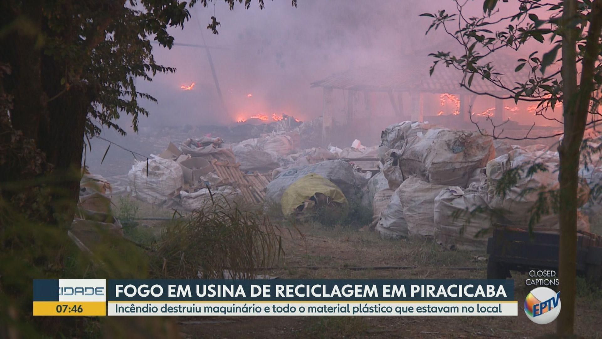 VÍDEOS: Bom Dia Cidade Ribeirão Preto de quarta-feira, 12 de agosto de 2020