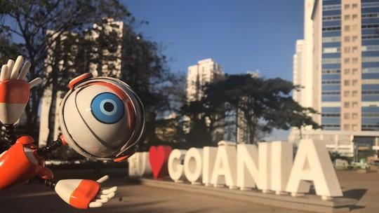 BBB20: Seletivas de Goiânia e Campo Grande acontecem na próxima semana