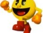 Pac Man Jungle