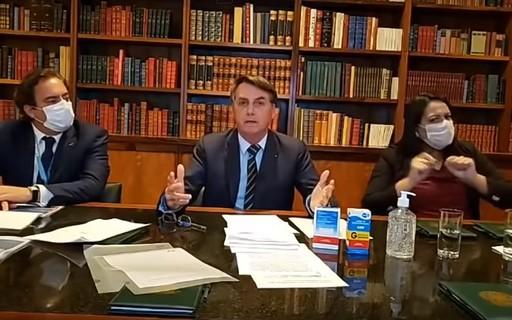 Caixa amplia em R$ 1 bilhão crédito extra para a agricultura