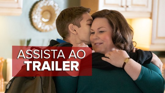 'Superação – o milagre da fé': Saiba como é o filme que Bolsonaro viu na pré-estreia