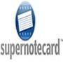 SuperNotecard