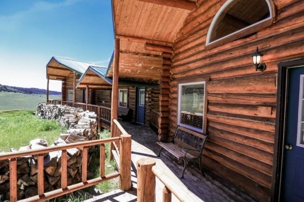 Kanye West compra novo rancho por R$ 58 milhões (Foto: Reprodução)