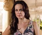 Vanessa Gerbelli | TV Globo