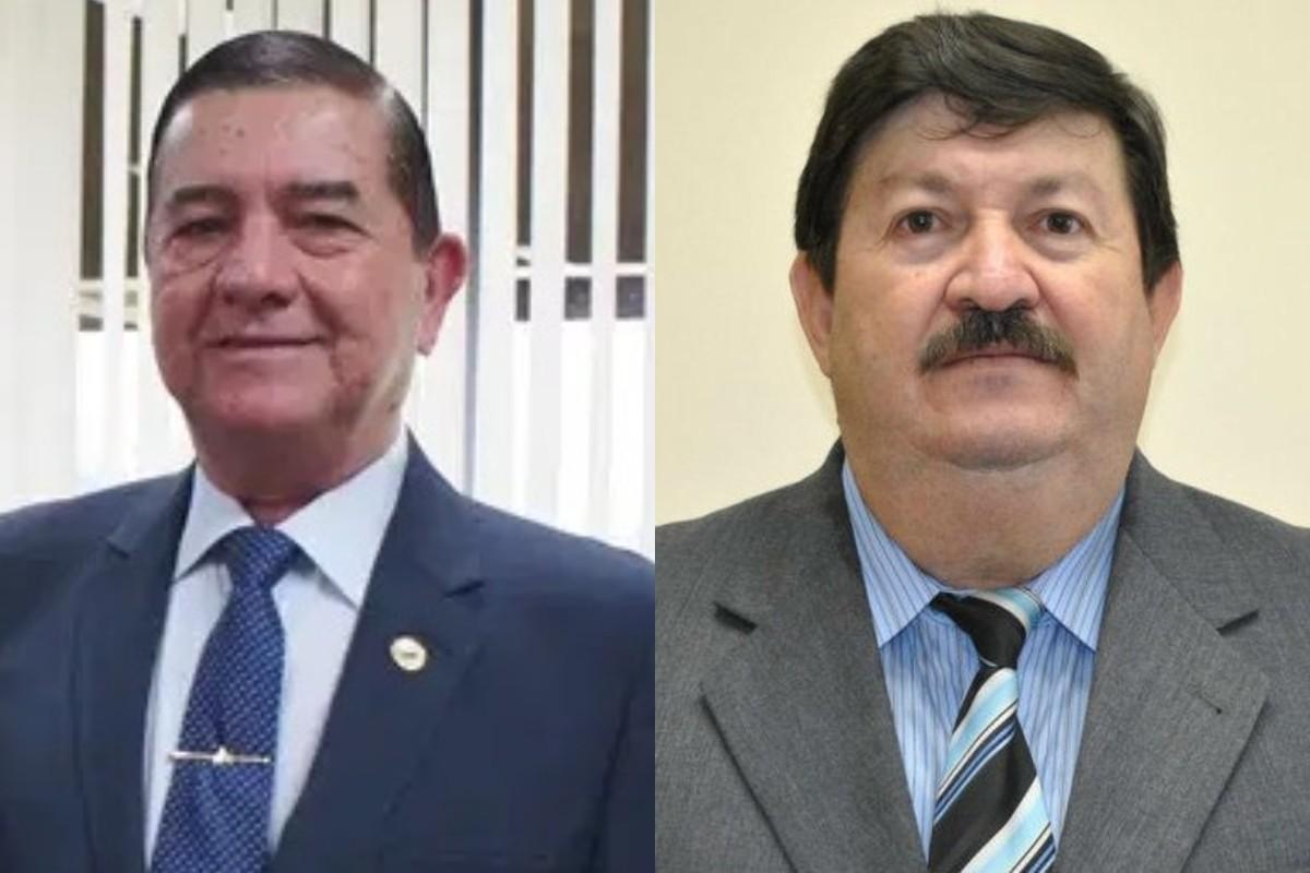 Conselheiros do Tribunal de Contas do AP são condenados pelo STJ por desvio de recursos