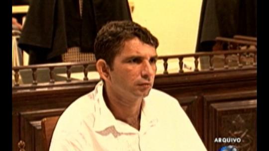 Rayfran das Neves vai a júri popular em Belém acusado de assassinato
