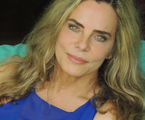 Bruna Lombardi | Reprodução
