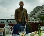 Marco D'Amore como Ciro Di Marzio em 'Gomorra' | Reprodução