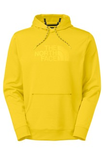 Moletom The North Face, R$ 449