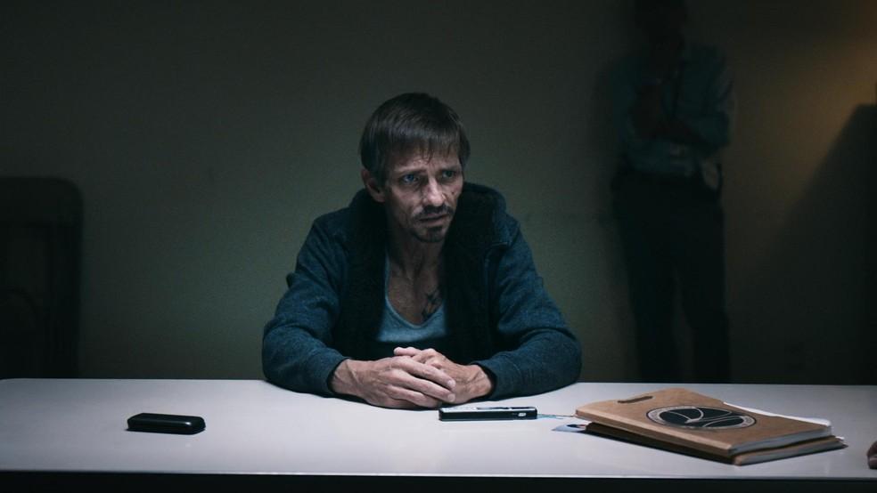 El Camino: a Breaking Bad Film estreia em outubro na Netflix — Foto: Divulgação/Netflix