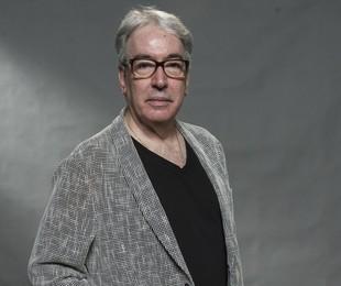 Alcides Nogueira | Estevam Avellar / TV Globo