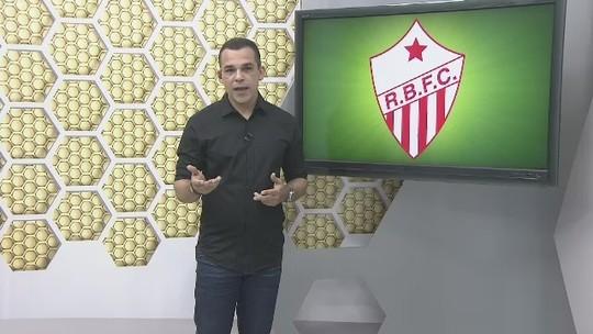 Com acordo firmado, novo técnico do Rio Branco-AC deve conhecer estrutura do clube em novembro