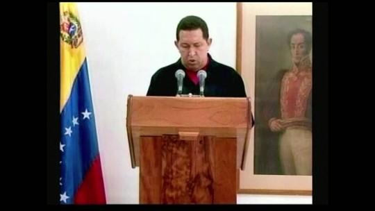 Militares fiéis a Maduro estariam envolvidos em transição de governo