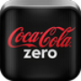 Coca-Cola Zero Música