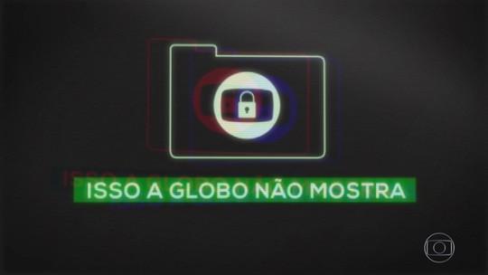 'Isso a Globo Não Mostra' traz os 'segredos' da programação