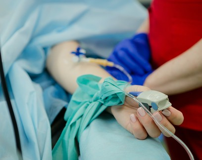 Covid-19 afeta transplantados de forma desigual, aponta estudo da USP