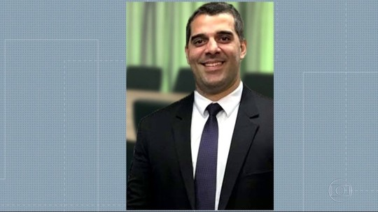 Witzel anuncia advogado de empresário citado na Lava Jato como futuro secretário