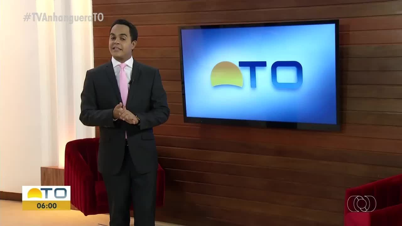 Mari Palma segue os passos do namorado Phelipe Siani e pede demissão da Globo - Notícias - Plantão Diário