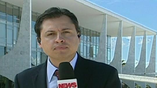 Camarotti: 'Bancada do PDT está insatisfeita com escolha de Brizola Neto para o ministério do Trabalho'