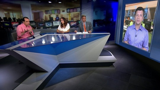 """Para jornalista, título do Corinthians """"seria premiar uma gestão ruim"""""""