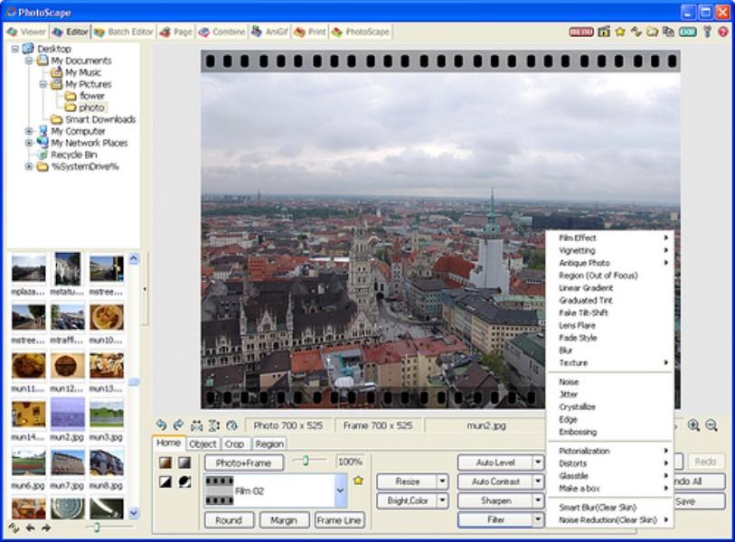 download do photoscape