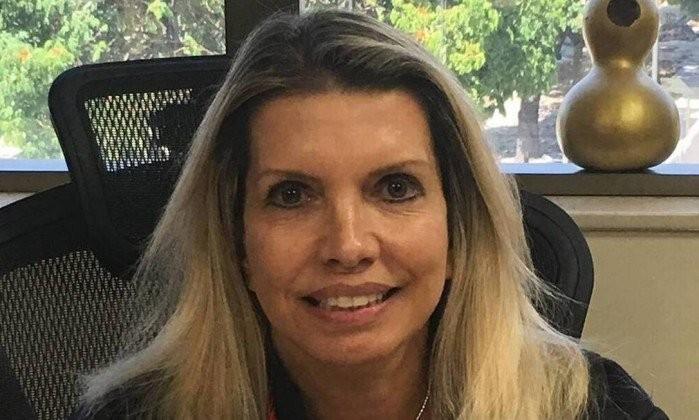 Marília Castro Neves
