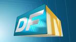 DFTV 2ª Edição