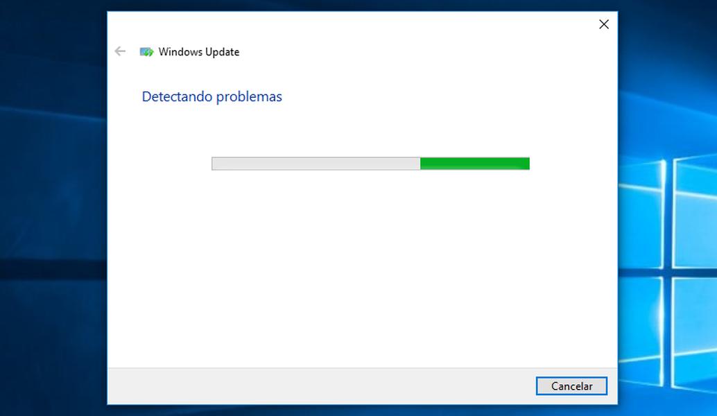 Windows Update Troubleshooter Download Techtudo