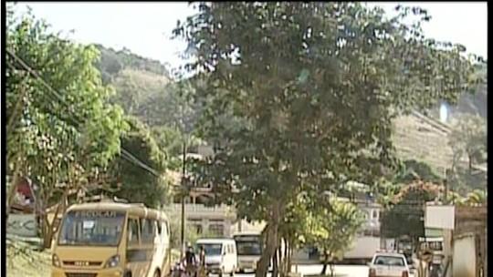 'Tenho muito medo', diz diretora ameaçada de morte em Gonzaga