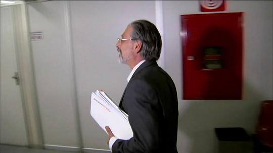 Justiça de MG condena ex-secretário de Azeredo no mensalão tucano