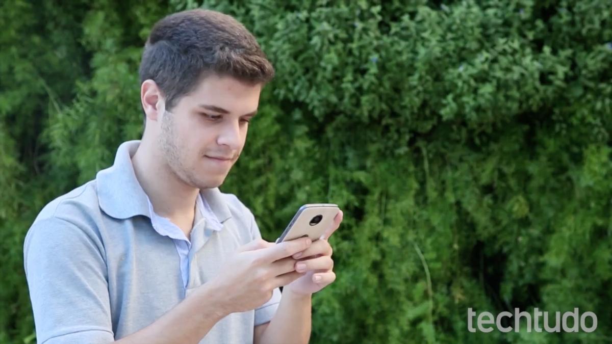 Oito em cada dez brasileiros não têm interesse em apps de ...