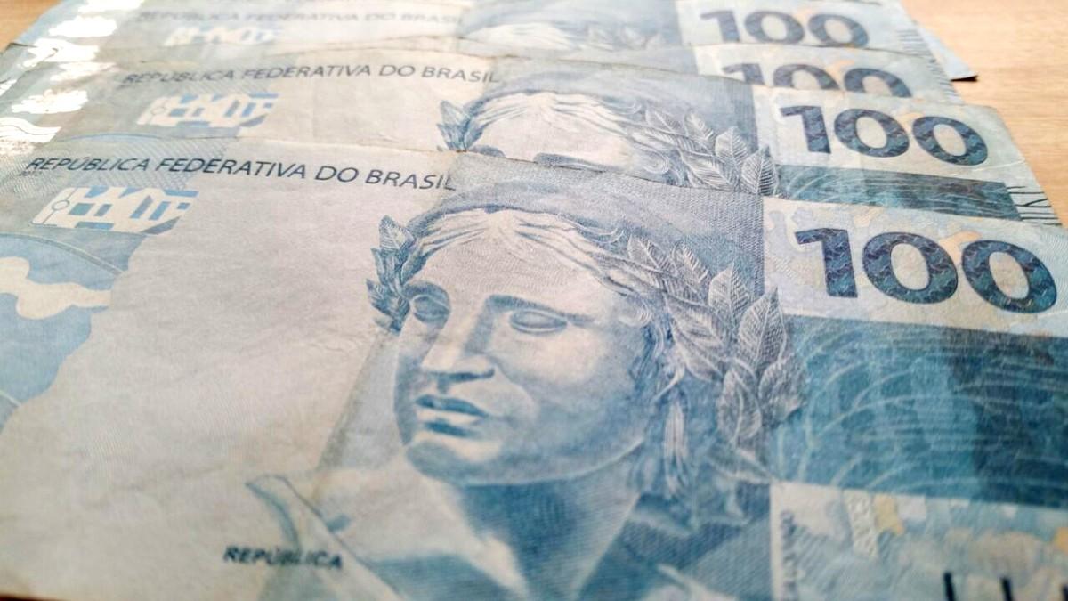 Mais de 1,2 mil trabalhadores ainda não sacaram abono salarial do PIS/Pasep de 2015 em RR