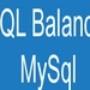 SQL Balance for MySQL
