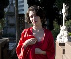 Marjorie Estiano em 'Noturnos' | Emiliano Capozoli