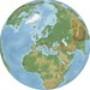Quiz: Tragédias Mundiais Fatais