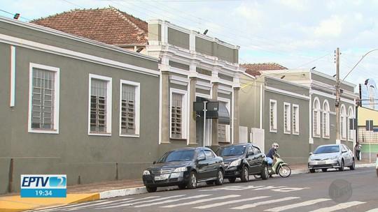 Justiça bloqueia R$ 1,4 milhão de ex-prefeito de Brodowski e mais três por fraude em licitações