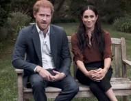 Harry e Meghan voltarão ao Reino Unido para batalha judicial e devem ficar 14 dias em quarentena