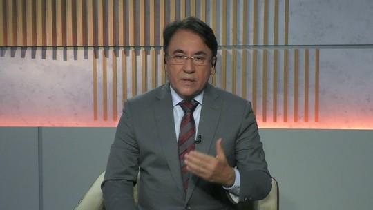 Mercosul fecha acordo com bloco europeu
