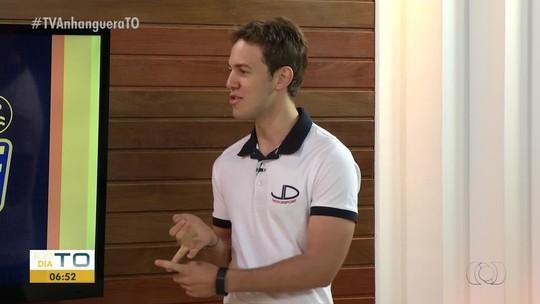 Único representante do TO na Fórmula Renault Europeia fala sobre preparação e desafios