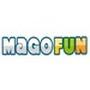 MagoFun