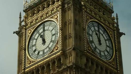 Big Ben: veja 10 fatos sobre a famosa atração que ficará em silêncio por 4 anos